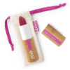 "Labial Soft Touch 436 ""Rouge Pourpre"""