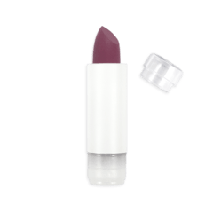 "Repuesto Labial Soft Touch 437 ""Aubergine"""