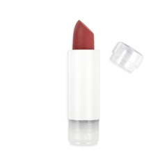 "Repuesto Labial Mate 465 ""Rouge Sombre"""
