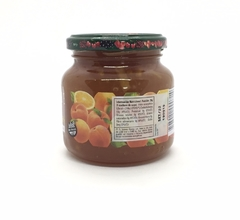 MASSEUBE. DULCE  DURAZNO Y NARANJ. NARDA LEPES. SIN TACC. 280 GRS - comprar online