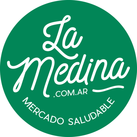 La Medina - Mercado Saludable