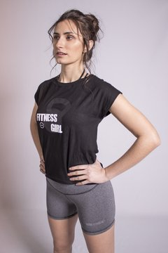 Remeron Fitness