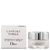 Dior Capture Total Soin Regard Multi-Perfection