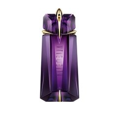Thierry Mugler Alien EDP Recargable