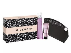 Set Givenchy Very Irrésistible EDP 75ml.