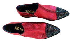 Zapato Miss Red - comprar online