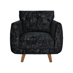 Sillon Lizzy andreas moonnight