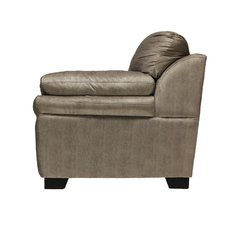 Sillon Siena II Clarity Toffee en internet