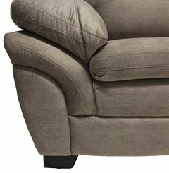 Sillon Siena II Clarity Toffee