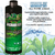 Microbe Lifts All In One 236ml Suplemento Plantas Aquáticas