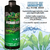 Microbe-Lift Bloom & Grow All in one 60ml para aquário plantado