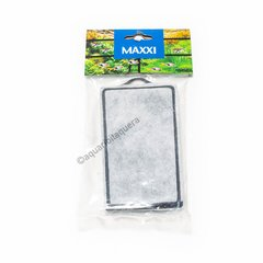 Refil Maxxi Power HF-240 cb - Cartucho para filtros hang on