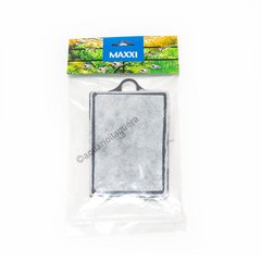 Refil Maxxi Power HF-360 - Cartucho refil p/ filtros hang on