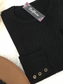 Sweater Alice - comprar online