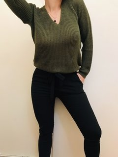 Sweater Mary - comprar online