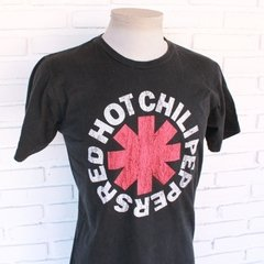 Imagem do CAMISETA RED HOT