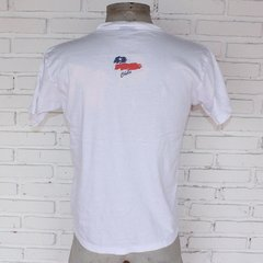 CAMISETA DO CHILE - comprar online