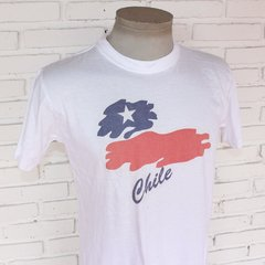 CAMISETA DO CHILE na internet