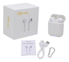 Fone Air Pods - i9S IOS E ANDROID - comprar online