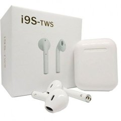 Fone Air Pods - i9S IOS E ANDROID na internet