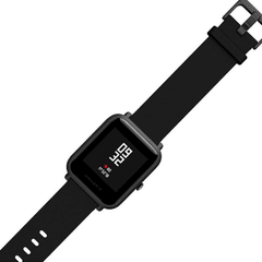 Relógio Smartwatch XIAOMl Amazfit Bip A1608 IOS Android Global - comprar online