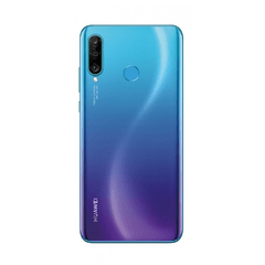 "Smartphone Huawei P30 Lite Android 9.0 6.15"" Octacore 128GB 4G 24MP+8MP+2MP Dual Chip - Brazilian Store"
