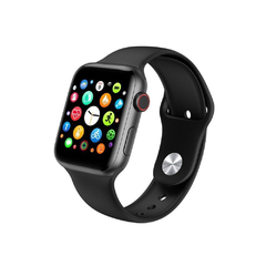 SMARTWATCH IWO 12 MAX 40MM - Brazilian Store