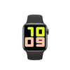 Smartwatch IWO13 Series 5 44mm