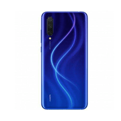 Xiaomi Mi 9 Lite 64GB 6 GB Versão Global na internet