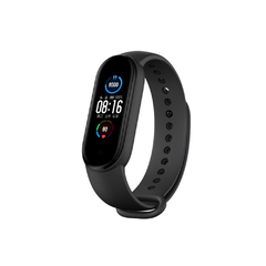 MI BAND 5 ORIGINAL VERSÃO GLOBAL na internet