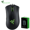Mouse Gamer Razer Deathadder Essential, Mechanical Switch, 5 Botões 4G, 6400DPI