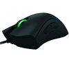 Mouse Gamer Razer Deathadder Essential, Mechanical Switch, 5 Botões 4G, 6400DPI na internet