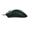 Mouse Gamer Razer Deathadder Essential, Mechanical Switch, 5 Botões 4G, 6400DPI - Brazilian Store