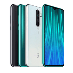 Xiaomi Redmi Note 8 Pro 128GB 64MP Versão Global