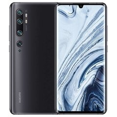 Smartphone Xiaomi Mi Note 10 128GB Versão Global - Brazilian Store