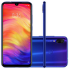 "XIAOMI REDMI NOTE 7 64GB TELA 6.3"" VERSÃO GLOBAL"