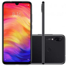 "XIAOMI REDMI NOTE 7 64GB TELA 6.3"" VERSÃO GLOBAL na internet"