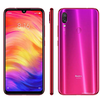 "XIAOMI REDMI NOTE 7 64GB TELA 6.3"" VERSÃO GLOBAL - Brazilian Store"