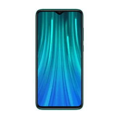 Xiaomi Redmi Note 8 Pro 128GB 64MP Versão Global na internet