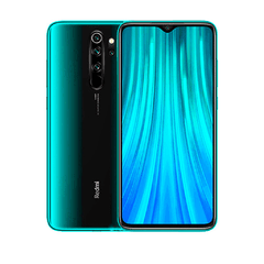 Xiaomi Redmi Note 8 Pro 128GB 64MP Versão Global - Brazilian Store