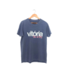 Camiseta Vitoria Ilha do Mel