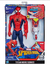 Spiderman Titan Hero FX Power - Producto Marvel