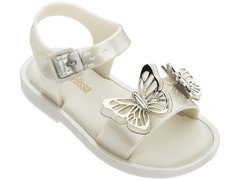 Mini Melissa Mar Sandal Fly na internet