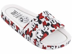 Mel Beach Slide + Mickey And Friends INF