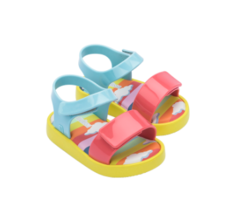 Mini Melissa Jump Sunny Day Baby - comprar online