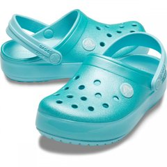 Crocs Crocband Ice Pop Infantil