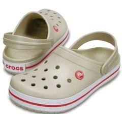 Crocs Crocband Kids na internet