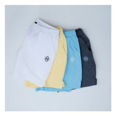 Mountain Shorts - comprar online