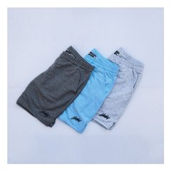 Signature Shorts - buy online