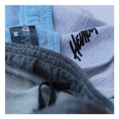 Signature Shorts - Henky Penky